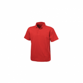 DASSY Leon Polo Shirt M +/-...