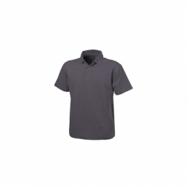 DASSY Leon Polo Shirt S +/-...