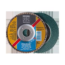 DASSY Leon Polo Shirt XL...