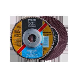 DASSY Leon Polo Shirt L +/-...