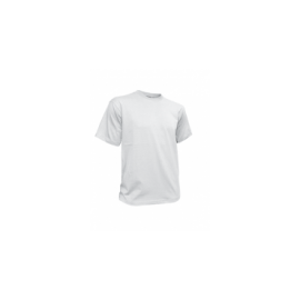 DASSY Oscar T-shirt S +/-...