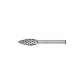 DASSY Oscar T-shirt 2XL +/-...