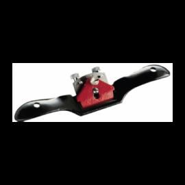 DASSY Alonso T-shirt M Black