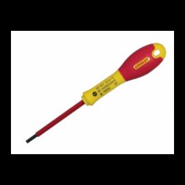 DASSY Oscar T-shirt 4XL +/-...