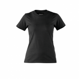 DASSY Oscar Women T-shirt S...