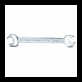 DASSY Oscar Women T-shirt L...