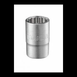 DASSY Kinetic T-shirt M +/-...