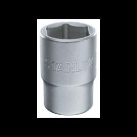 DASSY Axis Work Shorts n.º...