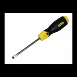 DASSY Bari Work Shorts n.º...