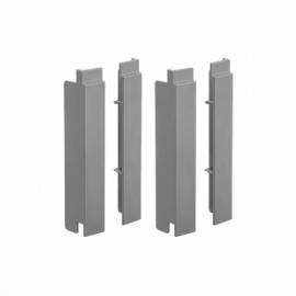 DASSY Trix Work Shorts n.º...