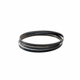 DEWALT CROSSCUT™ Glasses...
