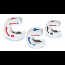 DEWALT AUGER™ Glasses Clear...