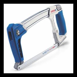 DEWALT AUGER™ Glasses Smoke...