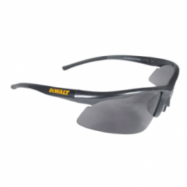 DEWALT RADIUS™ Smoke Lens