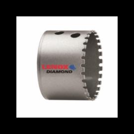 DEWALT REINFORCER™ Clear Lens