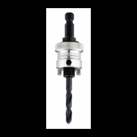 DEWALT STRUCTURE™ Smoke Lens