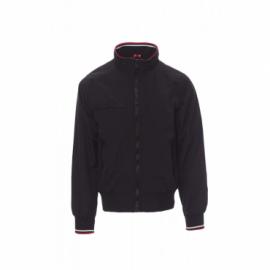 DASSY Thanos S3 Safety Shoe...