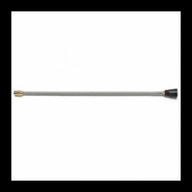 RUKO Set Of 50 Spiral Bits...