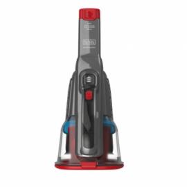 TERRAX by RUKO 19-Piece Set...