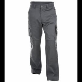 STANLEY WELDING VIP M200...