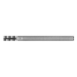 RUKO Set Of Steel Drill HSS...