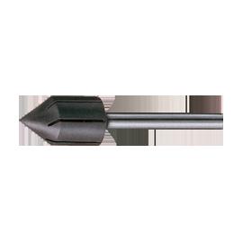 RUKO Set Of Steel Drill...