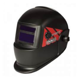 Solter Electronic Welding...