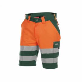 DASSY Leos Laces 150cm Black