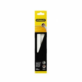 Chemitool Stainless Steel...