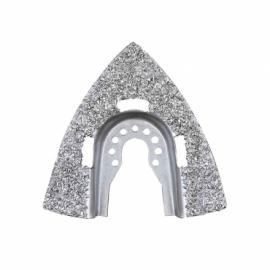 Stainless Steel Soldering...