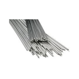 Electrodes For  Welding Of...