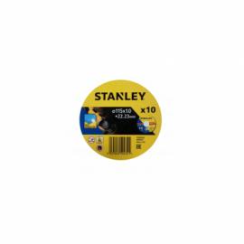 CHEMITOOL Safety Footwear...