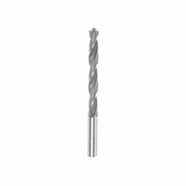 DASSY Nox S3 Safety Shoe...