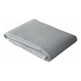 Solter Blanket Anti Heat...