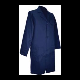 STANLEY WELDING 0,9 mm 200...