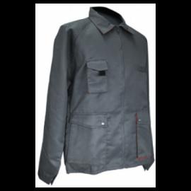 STANLEY WELDING Protection...
