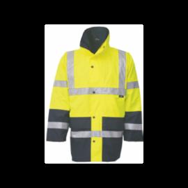 STANLEY WELDING 2,5 mm x...