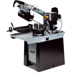 FEMI N266 XL Industrial...