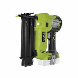 BELFLEX Adjustable Table...