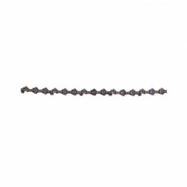BELFLEX Industrial Machine...