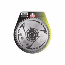 GUILHOTINA CNC 6X3200 DAC360