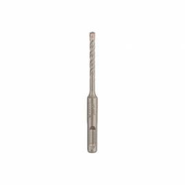 QUINADORA CNC 3200X125T DA53T