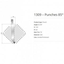 FORTEX Slip Roll Machine...