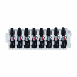 FORTEX Drilling Machine...