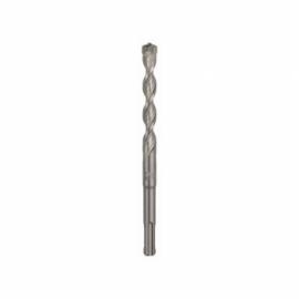 BELFLEX Gear Drilling...