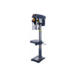 FORTEX Drilling Machines...