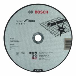 BELFLEX Drilling Machine...