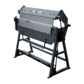 FORTEX Folding Machine...