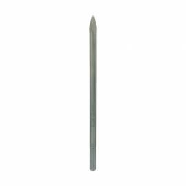 FEMI Folding Table