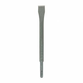 FEMI Pressed Steel Column